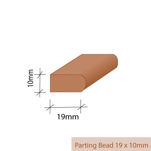Parting-Bead-19-x-10mm