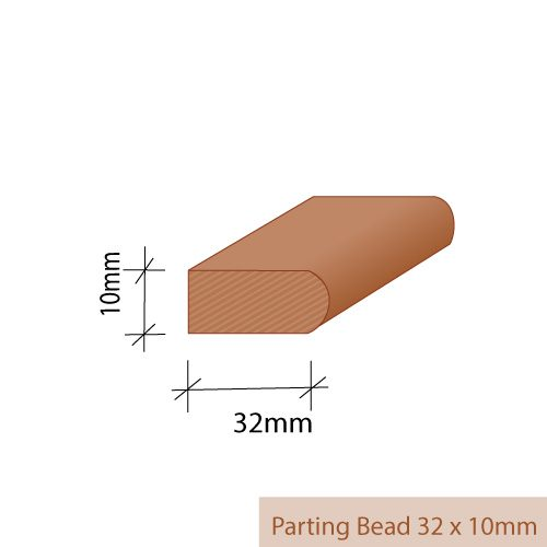 Parting-Bead-32-x-10mm