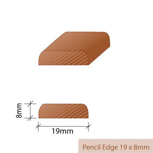 Pencil-Edge-19-x-8mm