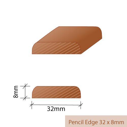 Pencil-Edge-32-x-8mm