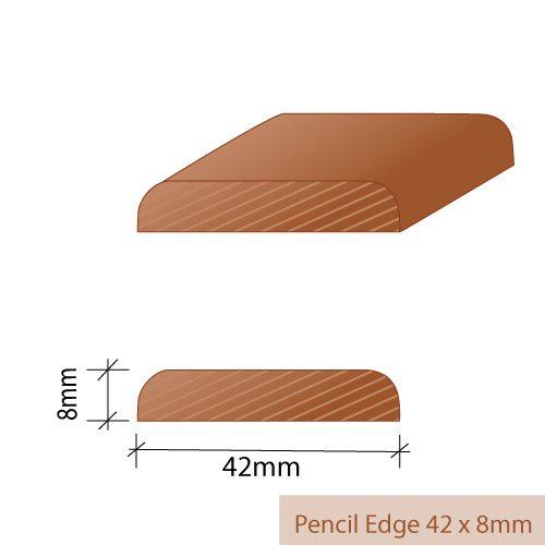 Pencil-Edge-42-x-8mm