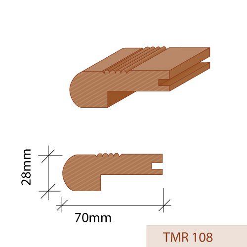 TMR 108