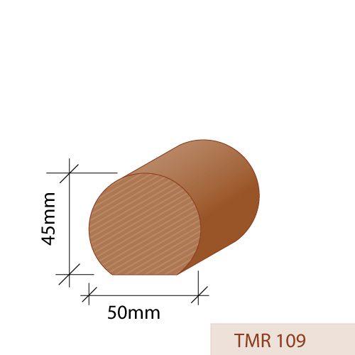 TMR 109