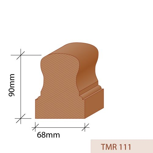 TMR 11