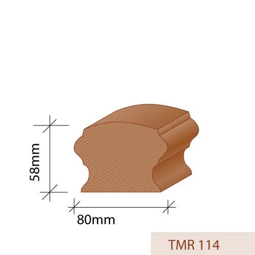 TMR 115