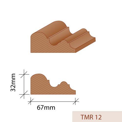 TMR12