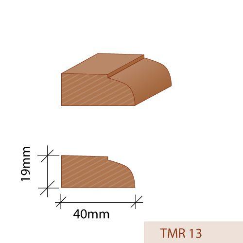 TMR 13