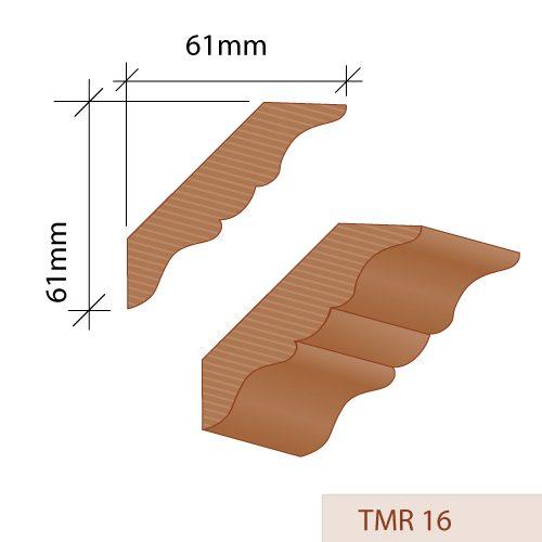TMR 16