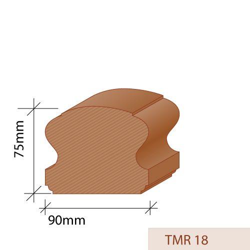 TMR 18