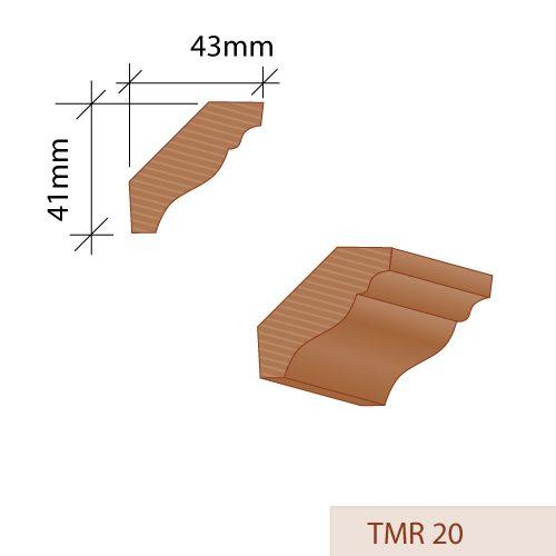 TMR 20
