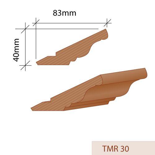 TMR 30