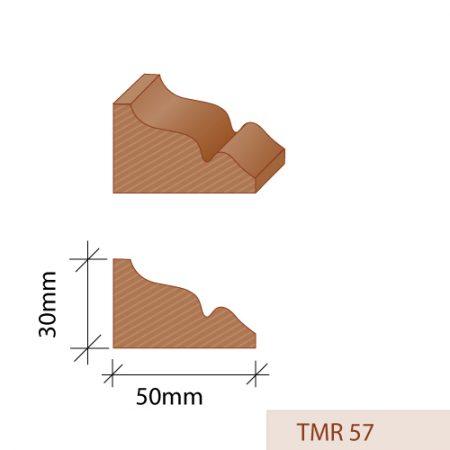 TMR 57
