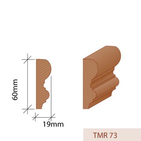 TMR 73