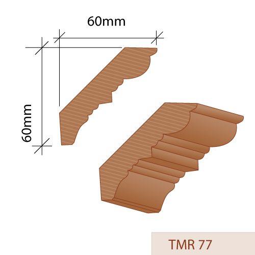 TMR 77