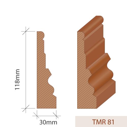 TMR 81
