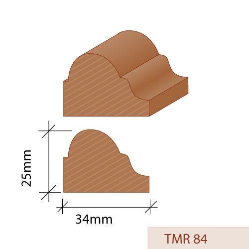 TMR 84