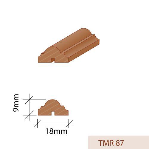 TMR 87