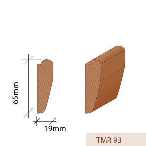 TMR 93