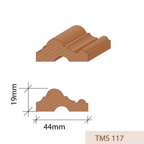 TMS 117