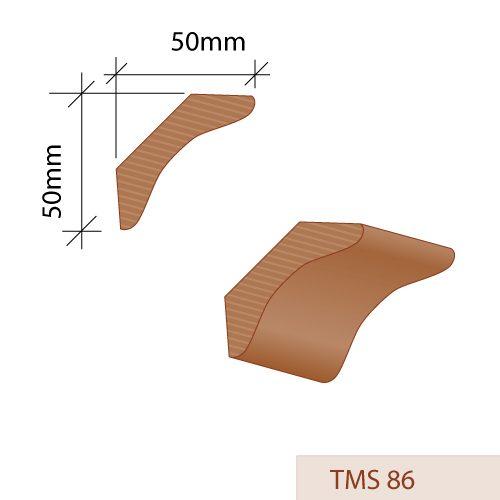 TMS 86